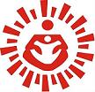 WCDC Bihar Counselor Recruitment 2021