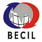 BECIL Non Faculty Recruitment 2021