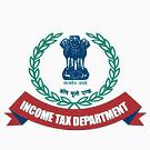 Income Tax Department Recruitment 2020-21