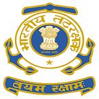 Indian Coast Guard Navik GD Recruitment 2021
