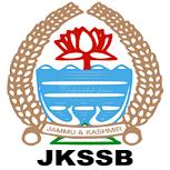 JKSSB Vacancy 2021