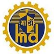 Mazgaon Dock Recruitment 2021