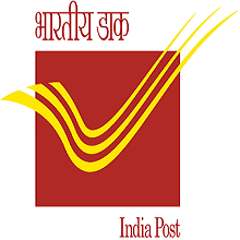Gujarat Post Office GDS Recruitment 2021