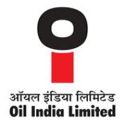 Oil India New Recruitment 2021