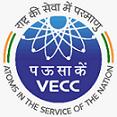 VECC Vacancy 2021